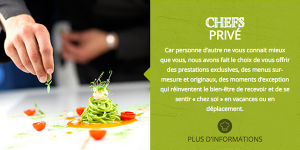 chefs-prives