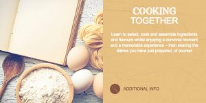 cooking-together