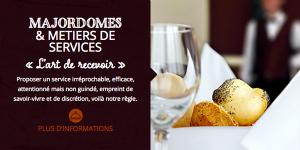 majordomes-metiers-services